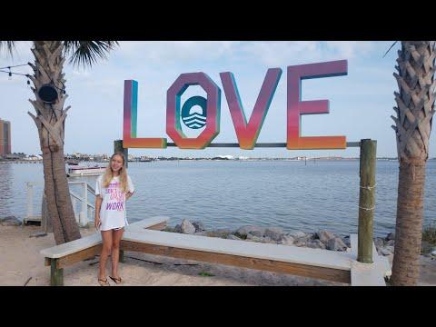 Pensacola Beach RV Resort - Pros and Cons