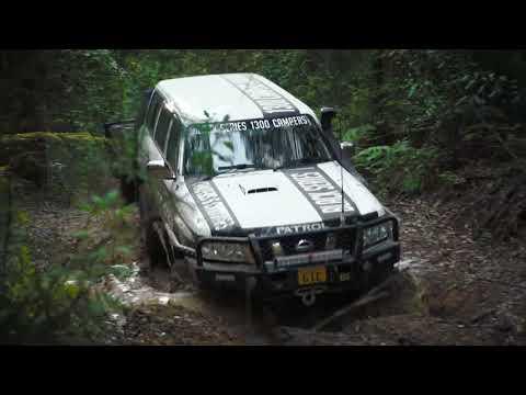 BLACK SERIES - 4WD CC FB Black Series Vid 2 V4