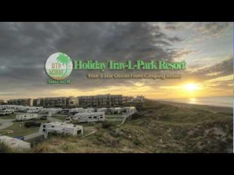 Holiday Trav-L-Park HD.mov