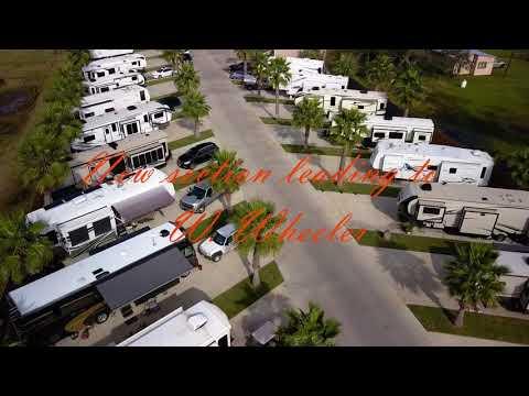 Palms RV Resort