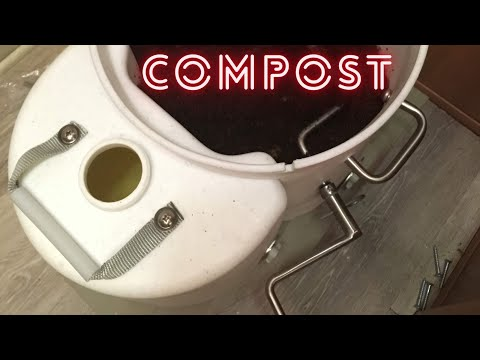 Whats so great about RV composting Toilets? | What You Should Consider Before You Buy