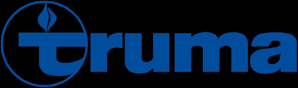 truma go north sponsor