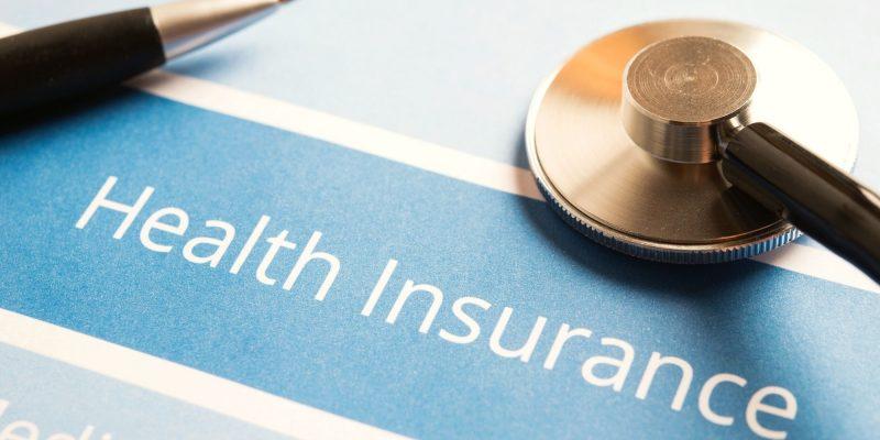health insurance for full-time RVers