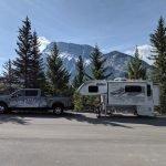 truck camper jacks