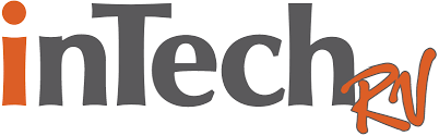 intech RV logo