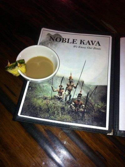 noble kava boone